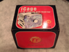 Thermaltake Armor iCage in box