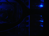 Thermaltake made it look cool